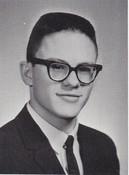 George Bedford, Jr