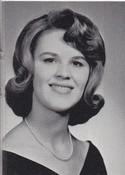 Eloise Bowden (Nisbet)