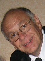 Stephen Buckstein