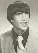 Doug Hurst