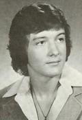 Jim Cohlmeyer