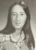 Cindy Eilman