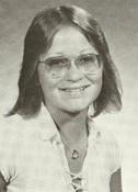 Teresa Lane