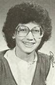 Jean Lynn