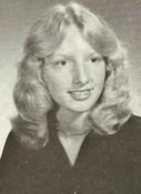 Joleen Mason