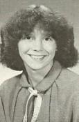 Melanie Sarff