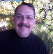 Jeff Svoboda