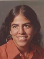 Jeanne Silverman
