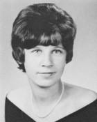 Pam Merrill