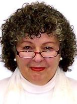 Ann Sachs