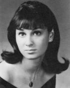 Victoria Englund