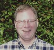 Doug DeKoster