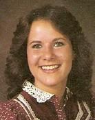 Roxanne Jacobs