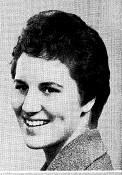 Jill Grace