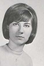 Linda Bissell