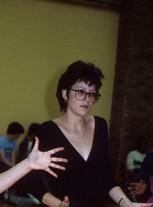 Eilene Black