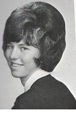 Irene Brunswick
