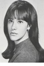 Rita Lynn Cohen