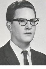 Frank Gualtieri