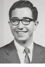 Gerry Katz