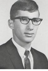 Stanley Kaufman