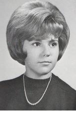 Barbara Kelecava