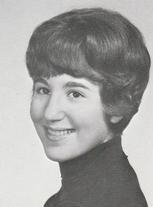 Sandra Mandel
