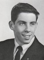 Michael Neft