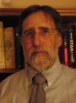 Steven Rosenfield