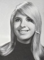 Phyllis Ryave