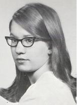 Jennifer Skolnik