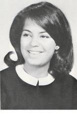 Jacqueline Colker