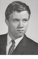 Frank Gasiorowski