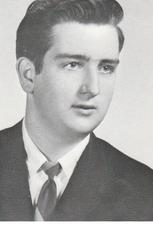 Ronald Horn
