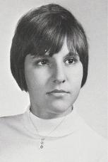 Barbara Klee