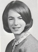 Eileen Swartz