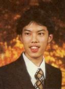 Willy Chen