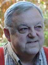 John Aschinger
