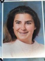 Mary Kaiser