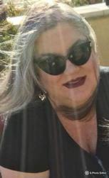 Kathy Holste (Blankenship)