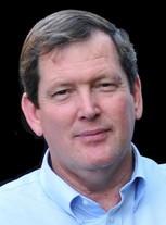 Jim Sage