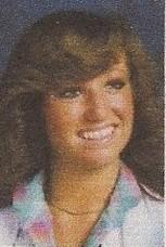 Lori Parsons