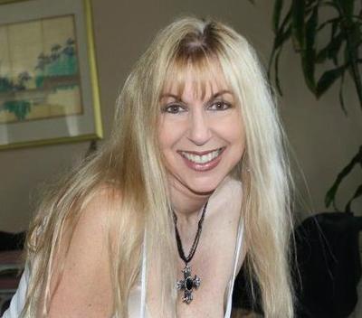 Lisa DeSmidt