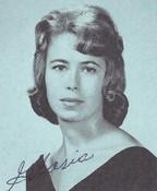 Gloria Brod (Heffner)