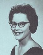 Marilyn Kainer