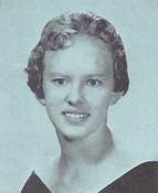 Jane Kladstrup (Edwards)
