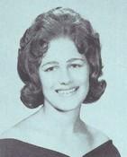 Gloria Kuehn