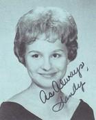 Sandra Peninger