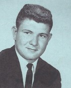 Dennis Stary