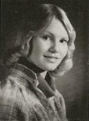 Cheryl Rowe